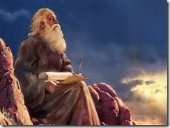 profeta 1