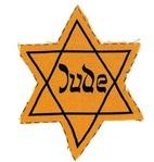 estrella jude