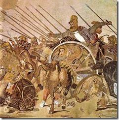 alexandre batalha