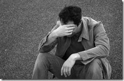 depressiva-sentido-da-vida