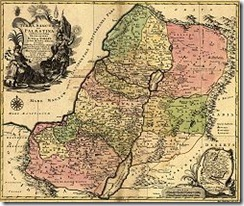 250px-1759_map_Holy_Land_and_12_Tribes