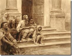 pobresa_igreja