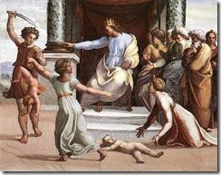 שלמה המלך