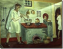 cozinhand