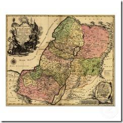 mapa_1759_de_israel_antiga_com_os_12_tribos_poster-r91608a83a07549149125dfa739d50f12_ai0qi_400
