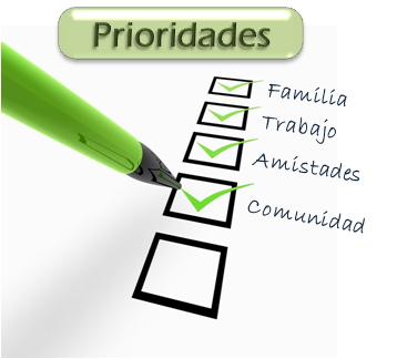 http://centrokehila.files.wordpress.com/2012/09/prioridades.png