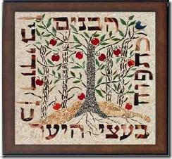 shir hashirim - ketapuach-1