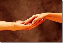 dar-manos