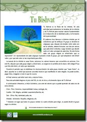 TU BISHVAT 4