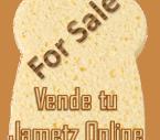 venta_jametz.png