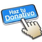 Haz tu donativo