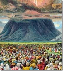 Mount_Sinai_C-152