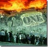 caos mundial