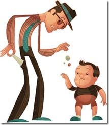 bribe-child