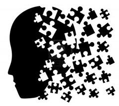 cara puzle