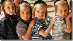 hasidic-kids