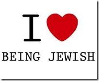 orgullo judio