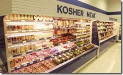 carne kasher