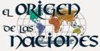 origen naciones