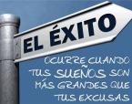 exito-2.jpg