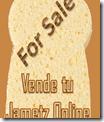 venta jametz